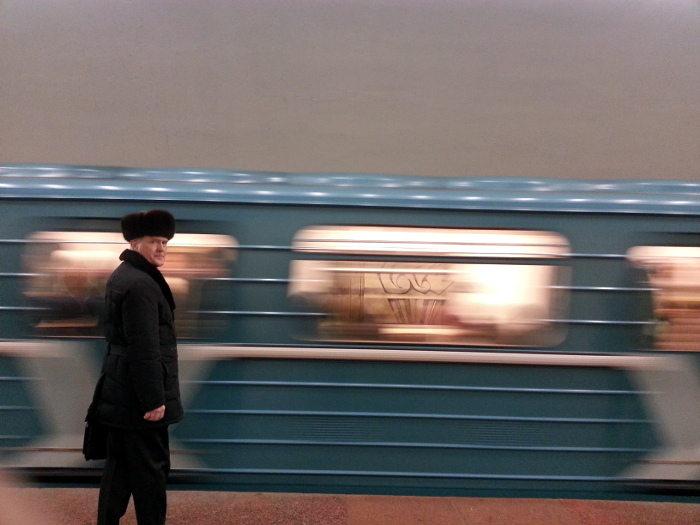moscow_subway161209_sm